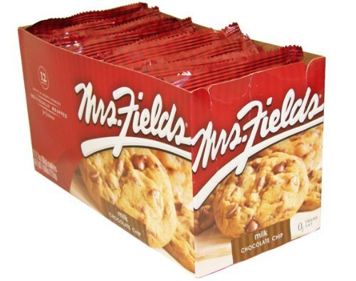 mrs-fields-milk-chocolate-chip-cookies-12-count-by-mrs-fields