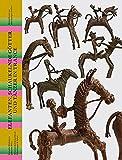 img - for Elefanten, schaukelnde G tter und T nzer in Trance book / textbook / text book