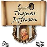 Thomas Jefferson | Thomas Jefferson
