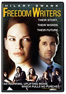 Freedom Writers (Widescreen Edition) (Bilingual)