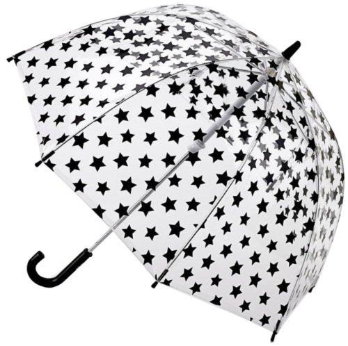 Funbrella 4 Stars Childrens Umbrella