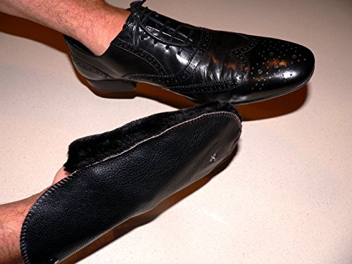 polishing-leather-glove-black-sensational-polishing-buffing-results-on-all-leather-articles