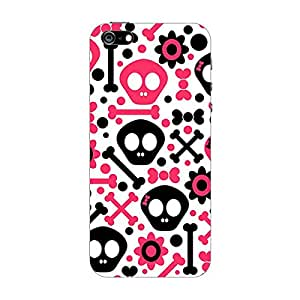 Iphone 5s/ Iphone 5 cover- Hard plastic luxury designer case for Apple Iphone-For Girls and Boys-Latest stylish design with full case print-Perfect custom fit case for your awesome device-protect your investment-Best lifetime print Guarantee-Giftroom;830