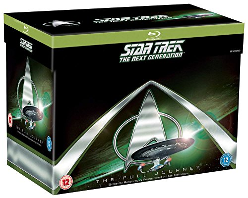 star-trek-the-next-generation-season-1-7-blu-ray-region-free