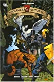 echange, troc Grant Morrison, Collectif - Seven Soldiers of Victory, Tome 2 : Les trois jours du mort