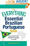 The Everything Essential Brazilian Po...