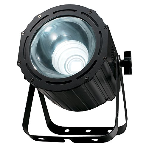 Adj Products Lightning Cob Cannon Bright Variable Speed Led Strobe