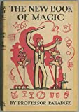The New Book of Magic