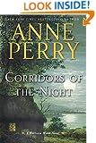 Corridors of the Night: A William Monk Novel