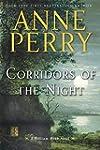 Corridors of the Night: A William Mon...
