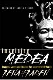 img - for By Rena Fraden Imagining Medea: Rhodessa Jones and Theater for Incarcerated Women (First Printing) [Paperback] book / textbook / text book
