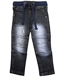 Babeezworld Jeans (4-5 Year)