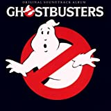 Original Soundtrack Ghostbusters - Original Soundtrack
