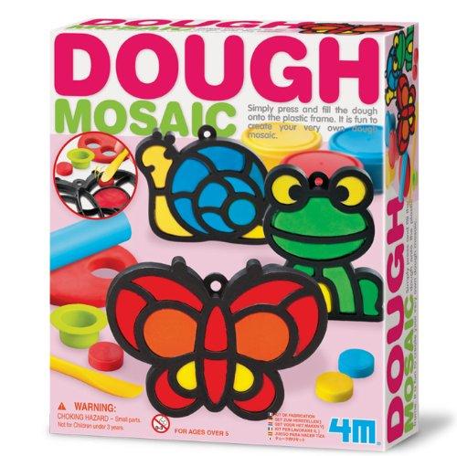 dough-mosaic-garden