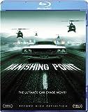 バニシング・ポイント (Blu-ray Disc)