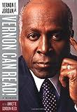 img - for Vernon Can Read! A Memoir book / textbook / text book