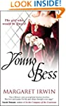 Young Bess (Good Queen Bess 1)