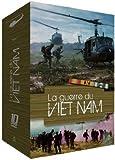 echange, troc Coffret 10 DVD : La Guerre du Vietnam