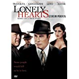 Lonely Hearts (Coeurs perdus) (Bilingual)by John Travolta
