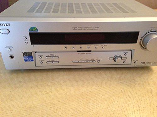 sony-str-k850p-51-dolby-digital-surround-reciever