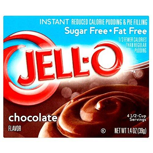gelatina-sin-azucar-40-g-de-chocolate-instantaneo