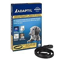 Adaptil Halsband für