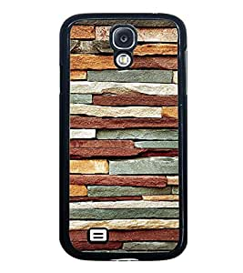 ifasho Designer Phone Back Case Cover Samsung Galaxy S4 I9500 :: Samsung I9500 Galaxy S4 :: Samsung I9505 Galaxy S4 :: Samsung Galaxy S4 Value Edition I9515 I9505G ( Helicopter Chopper Theme )