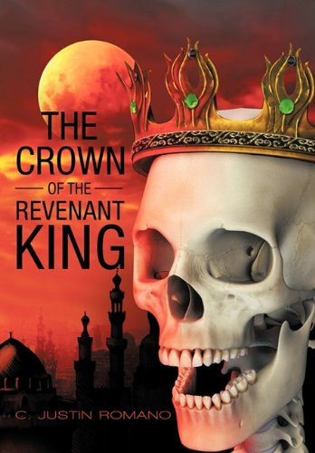 the-crown-of-the-revenant-king-an-argentia-dasani-adventure