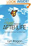 Signs From The Afterlife: Identifying...