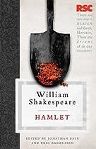 Hamlet: 0 (RSC Shakespeare)