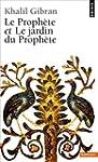 Proph�te - Jardin du Proph�te [ancien...