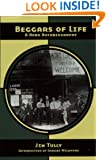 Beggars of Life: A Hobo Autobiography