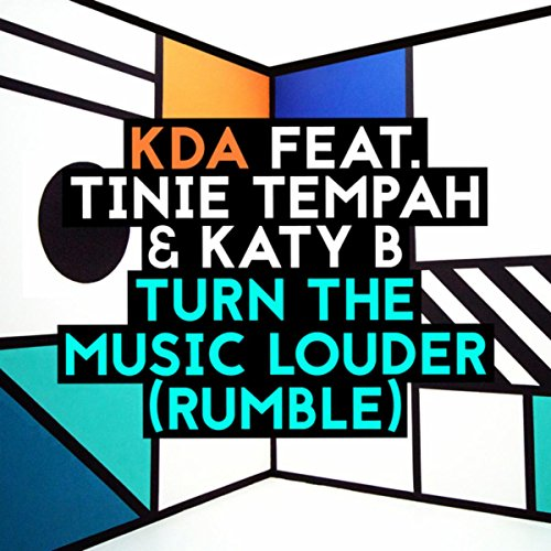 turn-the-music-louder-rumble-instrumental