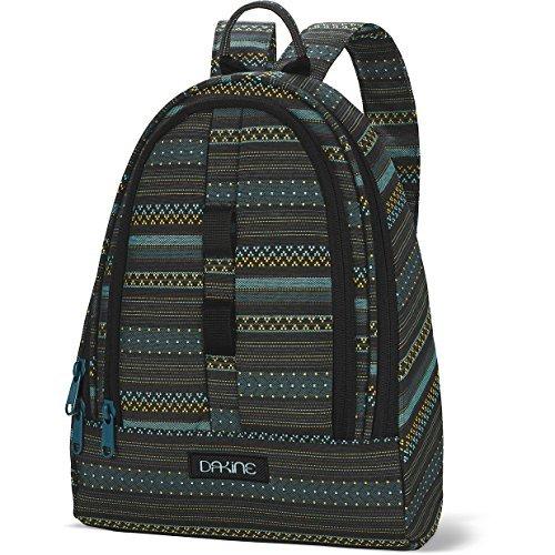 dakine-cosmo-backpack-65l-mojave-one-size