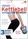 Ultimate Kettlebell Workouts/B