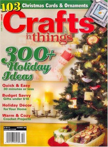 Crafts N Things