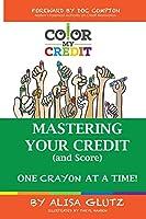 Color My Credit