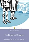 The Puffin Classics Lights Go On Again