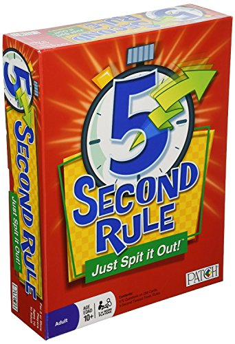 5-second-rule-just-spit-it-out-3-pack