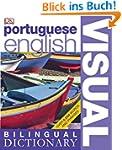 Portuguese–English Visual Bilingual...