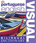 Bilingual Visual Dictionary Portugues...
