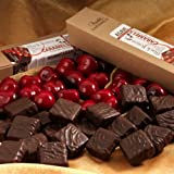 Black Forest Caramels, 2.8 ounces (2 packs - 6 pcs/pack)
