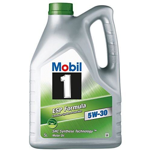 mobil-1-esp-formula-151055-5w30-fully-synthetic-motor-oil-5l