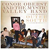 "Outer Southvon ""Conor Oberst"""