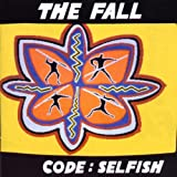 The Fall Code: Selfish