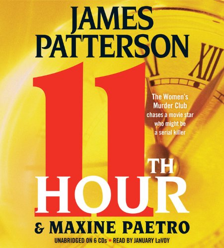 11th Hour