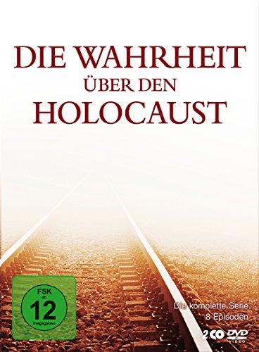 die-wahrheit-uber-den-holocaust-2-dvds