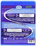 Image de Los Descendientes / Juno (Blu-Ray) (Import Movie) (European Format - Zone B2) (2013) Alexander Payne
