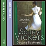 Dancing Backwards | Salley Vickers