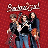 Never Alone (Radio Edit) - BarlowGirl